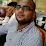 Vineesh Attiyatiyil's profile photo