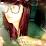 Febry Visca's profile photo