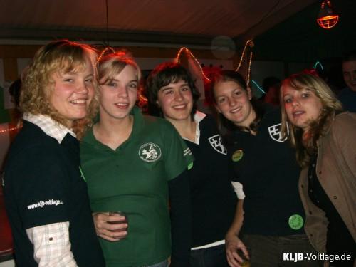 Erntedankfest 2007 - CIMG3275-kl.JPG