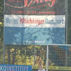 Weichberger1.jpg