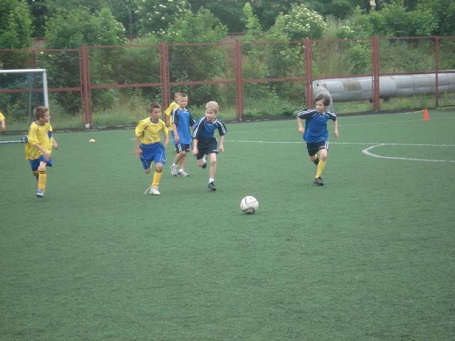Wielki Finał Ligi Dzielnic Południowych 2010/2011 - final19.JPG