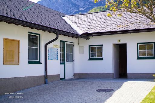 Camping Veit-Gössl, Gößl 17, 8993 Grundlsee, Österreich, Campingplatz, state Steiermark