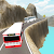 Bus Speed Driving 3D file APK Free for PC, smart TV Download