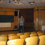145. évforduló - Nagy Berzsenyis Találkozó 2004 - image022.jpg