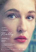 Nelly (2016) ()