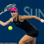 Ana Ivanovic - Brisbane Tennis International 2015 -DSC_6542.jpg