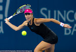Ana Ivanovic - Brisbane Tennis International 2015 -DSC_6542.jpg