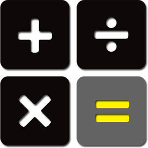 Scientific Calculator Pro apkmania