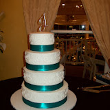 Kevins Wedding - 114_6835.JPG