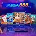 Mega Turbo Application Downloads