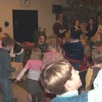 St.Klaasfeest 02-12-2005.JPG