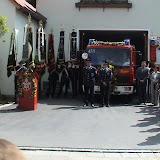20040416FFEinweihung - 2004FFCHansSMarkusW2.jpg