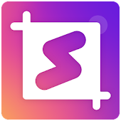 InSquare Pic - for Instagram Square App