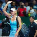Maria Sharapova - 2015 WTA Finals -DSC_1642.jpg