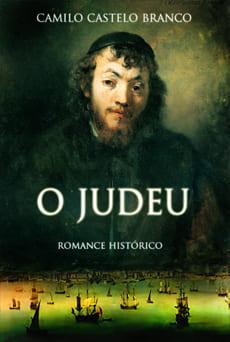 O Judeu - Camilo Castelo Branco
