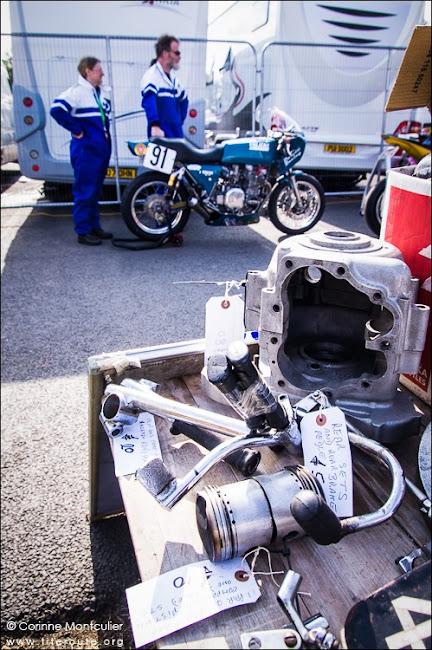 Manx GP 2014 DSC07344
