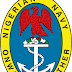 NLNG Commends Nigerian Navy's contribution to their operation