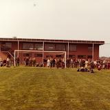 jubileumjaar 1980-opening clubgebouw-035047_resize.JPG