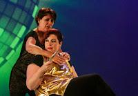 HanBalk Dance2Show 2015-1215.jpg