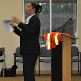 June 2012: Understanding the U.S. Census - DSC_5569.JPG