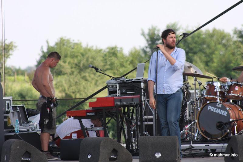 BEstfest Summer Camp - Day 1 - IMG_0013.JPG