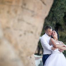 Wedding photographer Dmitriy Luckov (DimLu). Photo of 13.07.2018