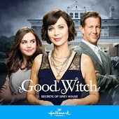 Good Witch - Secrets of Grey House