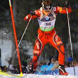 Biathlon-WM Ruhpolding 138.jpg