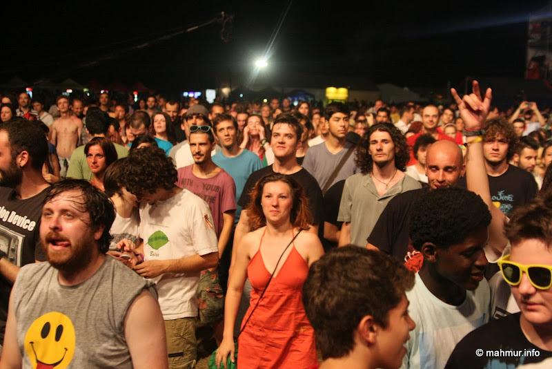 B'Estfest Summer Camp – Day 3 - IMG_4824.JPG