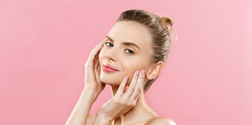 Conheça mais oito benefícios do hidratante facial