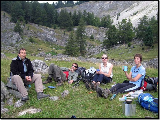 71-The-last-lunch-above-Polset