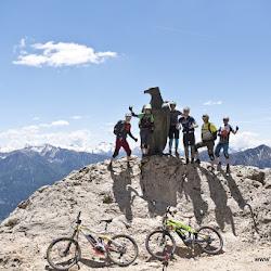 eBike Uphill flow II Tour 25.05.17-1371.jpg