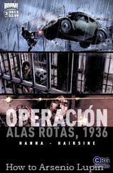Operacion Alas Rotas 1936 03_Hairsine_Esp.pdf-000