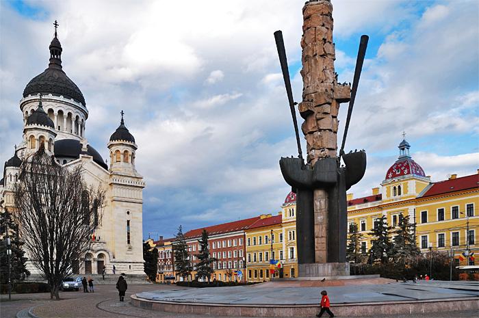 Cluj08.JPG