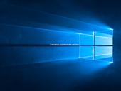 VirtualBox_Windows XP test_04_04_2017_17_18_02[11]