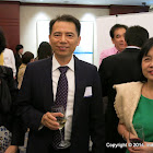 IBC @ HKTDC OFFICE OPENING RECEPTION  17th Aug 2015