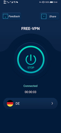 Star VPN - Fast, Secure, Free, Unlimited, Stable cheat hacks