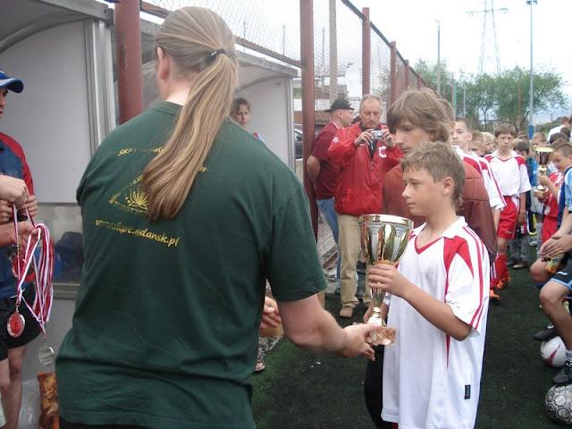 Wielki Finał Ligi Dzielnic Południowych 2010/2011 - final66.JPG