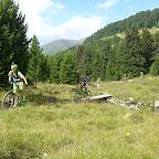 3Länder Enduro jagdhof.bike (98).JPG