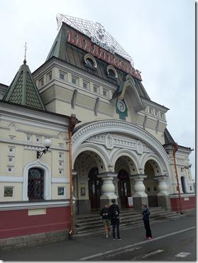 02 vladivostok la gare
