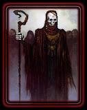 Intro Death