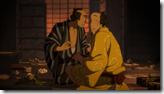 [Ganbarou] Sarusuberi - Miss Hokusai [BD 720p].mkv_snapshot_00.09.54_[2016.05.27_02.14.53]