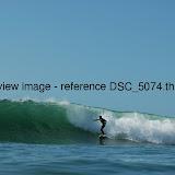 DSC_5074.thumb.jpg