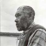 MIkhail Mershinin, old man ATKA.jpg