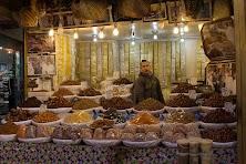 Maroko obrobione (137 of 319).jpg