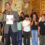 2008BenefitConcert