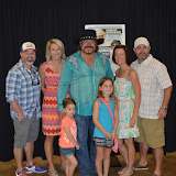 Sammy Kershaw/Buddy Jewell Meet & Greet - DSC_8364.JPG
