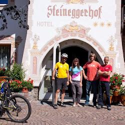 Maxi Dickerhoff und Steffie Teltscher -3173.jpg