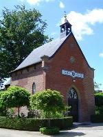 Kapel Mariapark