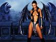 Vampire Wings